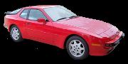 944 1981-1991