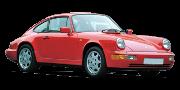 911 (964) 1989-1993