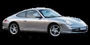 911 (996) 1997-2005