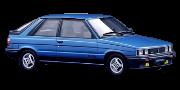 R11 1983-1988