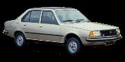 R18 1979-1986