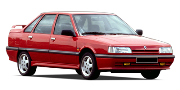 R21 1986-1994