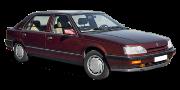 R25 1984-1993