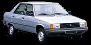 R9 1981-1988