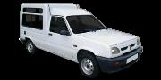 Express 1985-1998