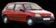 Clio I 1991-1998