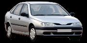Laguna 1994-1998