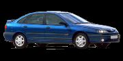 Laguna 1998-2001