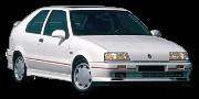 R19 1988-1992