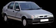 R19 1992-2002
