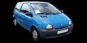 Twingo 1993-2007