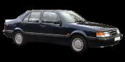 9000CD 1989-1994