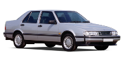 9000CD 1994-1998