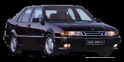 9000CS 1992-1994
