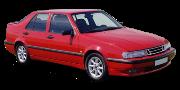 9000CS 1994-1998