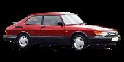900 1988-1993