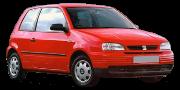 Arosa 1997-2004