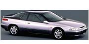 SVX 1992-1997