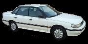 Legacy (B10) 1992-1994