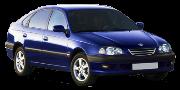 Avensis I 1997-2003