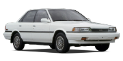 Camry 1986-1991