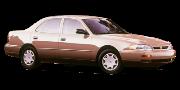 Camry V10 1991-1996