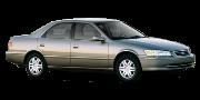 Camry V20 1996-2001