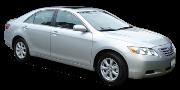 Camry V40 2006-2011