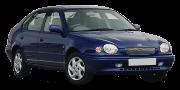 Corolla E11 1997-2001