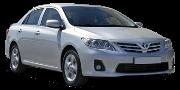 Corolla E15 2006-2013