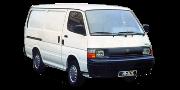 HiAce H100 1989-1995
