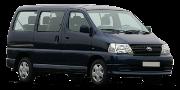 HiAce H100 1995-2004