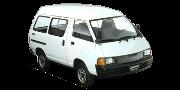 Liteace CR27 1992-1995