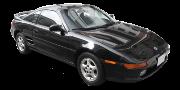 MR II SW20 1989-2000