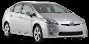 Prius 2009-2015