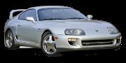 Supra 1993-1998