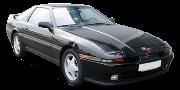 Supra MA70 1986-1993