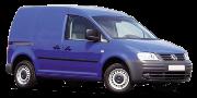 Caddy III 2004-2016