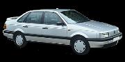 Passat [B3] 1988-1993