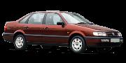 Passat [B4] 1994-1996