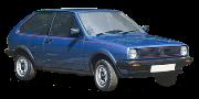 Polo >1990