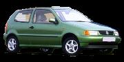 Polo 1994-1999