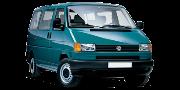 Transporter T4 1991-1996
