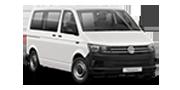 Transporter T6 2015>