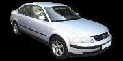 Passat [B5] 1996-2000