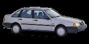 440 1988-1991