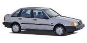 440 1992-1994