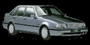 440 1994-1996