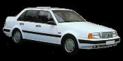 460 1988-1991