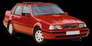 460 1994-1996